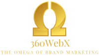 North Carolina Brand Content Internet Marketing Business Promotion Reputation 360 Degree Omnipresence xFactor Omega Services; Boone, Blowing Rock, Charlotte, Raleigh, Durham, Hickory, Asheville, Wilmington, Winston Salem, Fayetville, NC